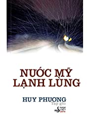 Nuoc My Lanh Lung