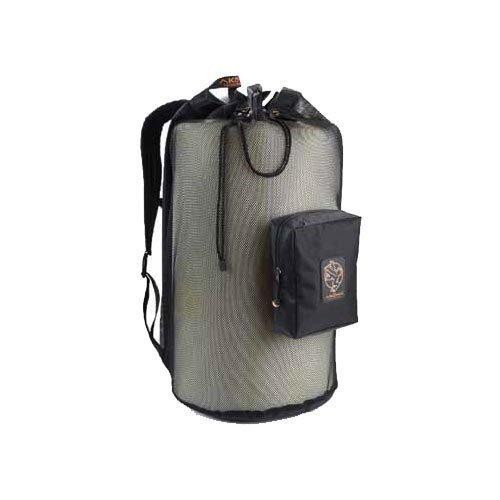 akona-adventure-mesh-backpack-dive-bag