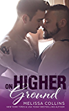 On Higher Ground (On Solid Ground Book 2)