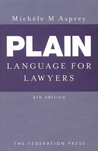 plain-language-for-lawyers
