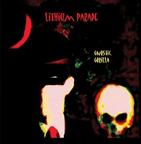 Lithium Parade