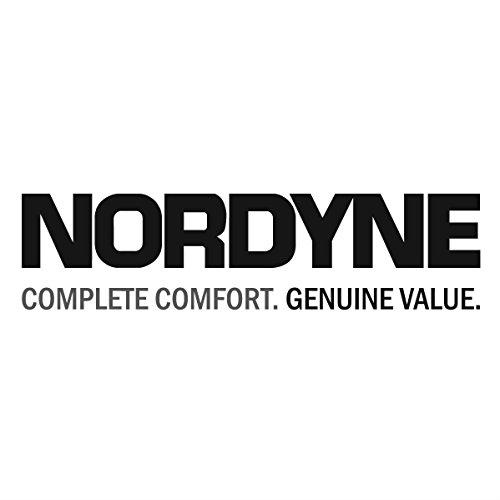 erm Nordyne Miller 1/8 HP 230v Condenser Fan Motor 621720 ()