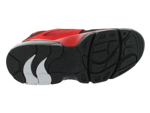 en Polaire Sweat Capuche Nike à Obsidian Fg8wWtq