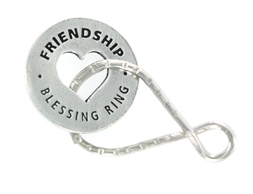 friendship-friends-forever-reversible-blessing-ring-keychain
