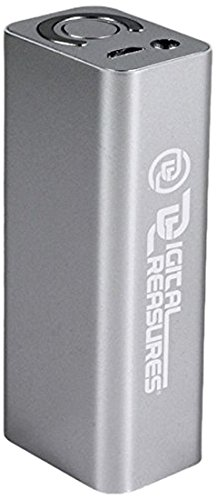 digital-treasures-charge-it-3000mah-power-bank-retail-packaging-silver