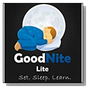 The Good Nite Lite