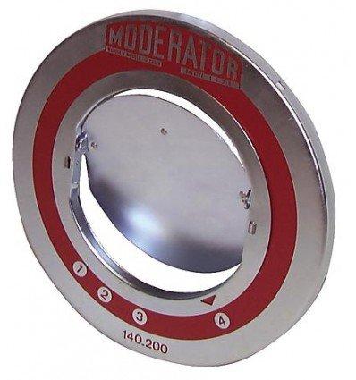 G/én/érique Mod/érateur de tirage B2 /Ø140 /à 200mm