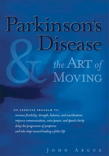 Parkinsons-Disease-the-Art-of-Moving