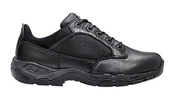 Bota zapato Magnum Viper Pro 3 Black Negro ...