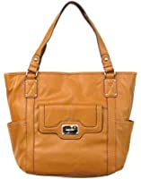 Nine West Airgo Tote