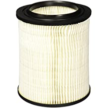 Shop Vac Filter fits in place of Craftsman 17816, 9-17816 Replacement Wet Dry Vac Air Filter for Shop Vacuum