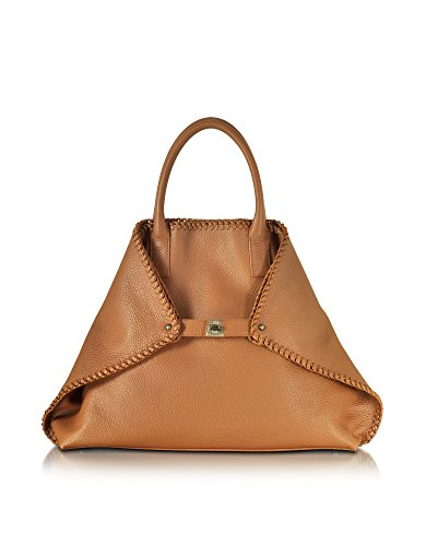 akris-womens-ai1016ms9044126-brown-leather-tote