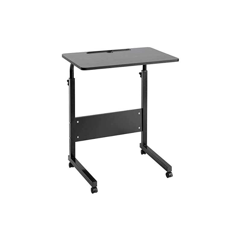 doeworks-bedside-computer-table-adjustable-1