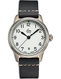 Laco Mailand Women's watches 861887