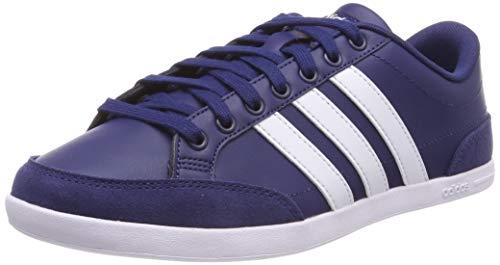 scuro blu bianco tennis da blu da uomo scuro Caflaire Scarpe blu Adidas scuro scuro blu ZY7BF