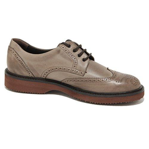 shoes palude VINTAGE ROUTE HOGAN 217 uomo scarpa men DERBY 67257 H qaxBBwA