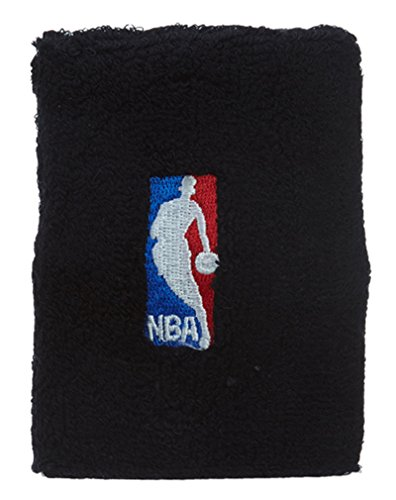 Best nba wristbands for men to buy in 2019