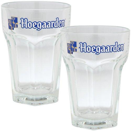 hoegaarden-2-pack-glassware