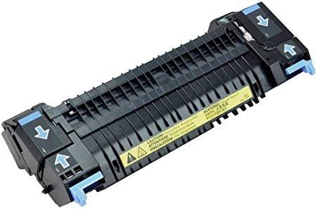 Fuser Kit for HP Color Laserjet 2700//3000 // 3600//3800 // CP3505 110V RM1-2665 Altru Print RM1-2763-AP