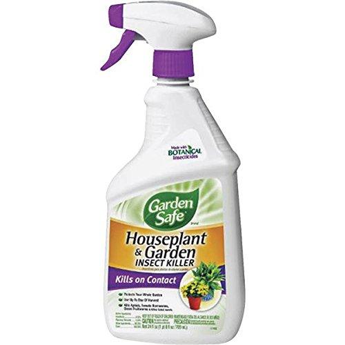 garden-safe-houseplant-garden-insect-killer-rtu
