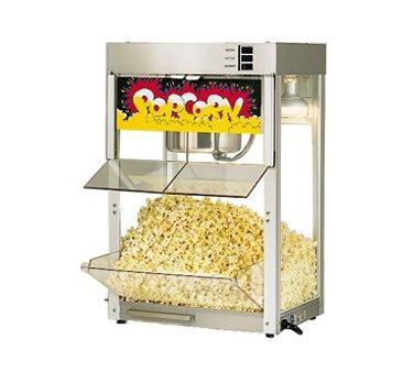 star-super-jetstar-popcorn-popper-86ss