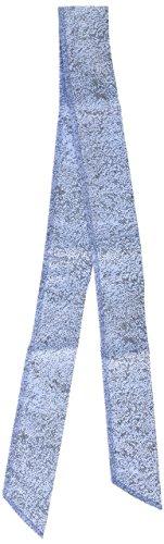 Mira-Cool 4-Pack Random Style Cooling Bandana's (Cool Stay Bandanna)