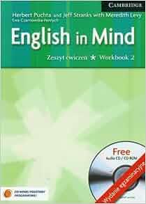 English in Mind 1 DVD (PAL) - educationalcentre-ks.com