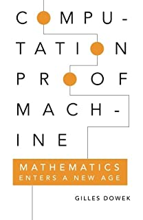 Logical options an introduction to classical and alternative logics computation proof machine mathematics enters a new age fandeluxe Image collections