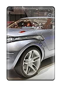 (fInHWAU28047ExVqa)durable Protection Case Cover For Ipad Mini/mini 2(renault Duster 31)