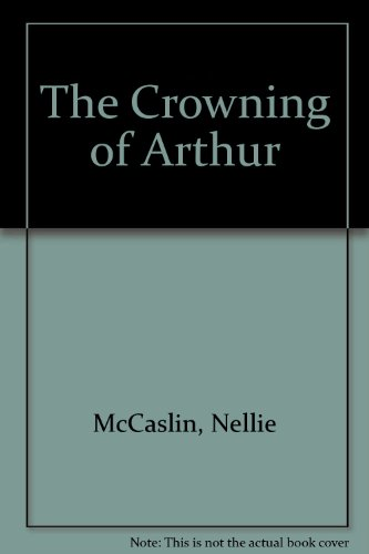 The Crowning of Arthur