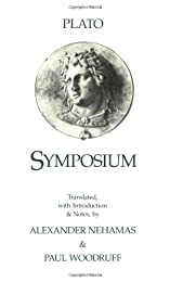 Symposium or Drinking Party