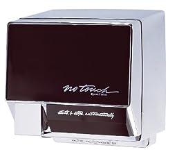 World Dryer NoTouch NT126-004 Hand Dryer