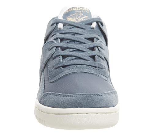chalk Workout blue Scarpe rbk 000 Da Plus Reebok Multicolore Slate Fitness Lo vtg Donna Brass Pazdwtq