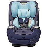 Maxi-Cosi Pria 85 2-In-1 Convertible Car Seat, Loyal Grey, One Size