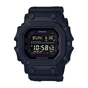 G-Shock Classic 15