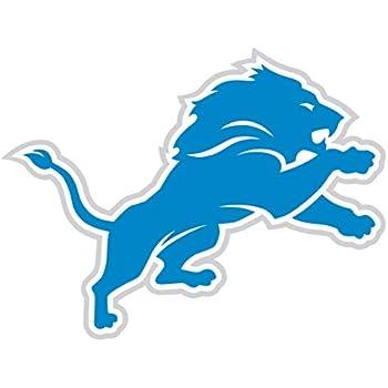 Siskiyou Sports NFL Unisex Logo ...