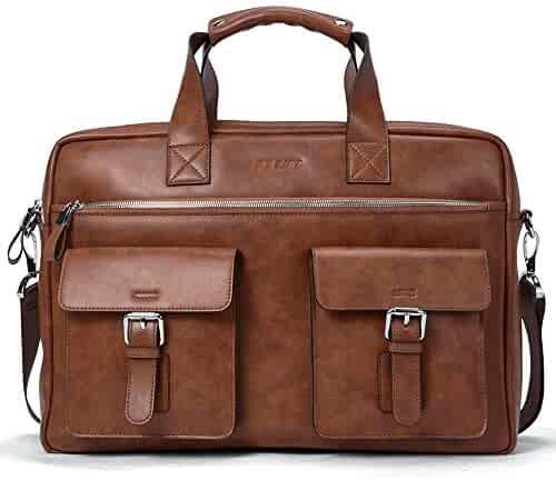 28c2e54e0c2d Shopping Browns - 3 Stars & Up - Briefcases - Luggage & Travel Gear ...