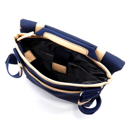Casual Bag Pad body Belt Canvas Marsea Black Urban Cross Casual I Canvas Belt Buckle xwq4SZ0w
