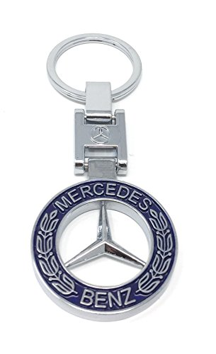 mb-key-chain-best-mercedes-benz-key-chain-cheetah-keyring-both-side-same-design-special-for-pet-love