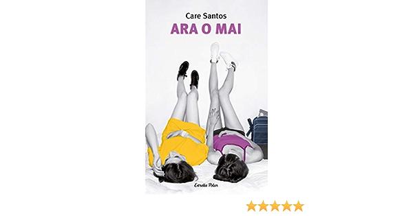 Ara O Mai Vostok Catalan Edition 9788499323305 Santos Care Books