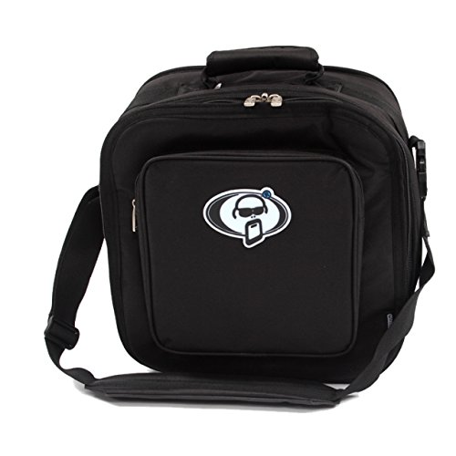 Double Pedal Bag - Protection Racket Double Bass Drum Pedal Bag