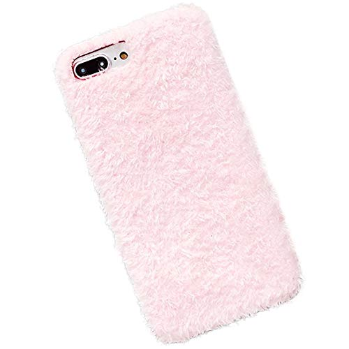 felfy iphone 8 case
