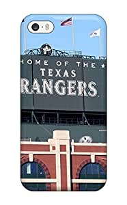 Best 4479196K744170880 texas rangers MLB Sports & Colleges best iPhone 5/5s cases