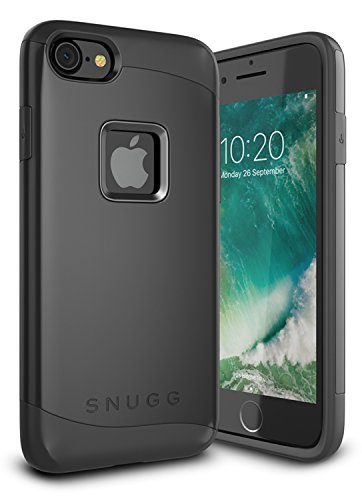 iPhone Snugg Infinity Protective Bumper