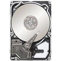 Seagate ST9146802SS Savvio 10K.2 146GB 2.5 SAS Internal Hard Drive, 16MB Cache