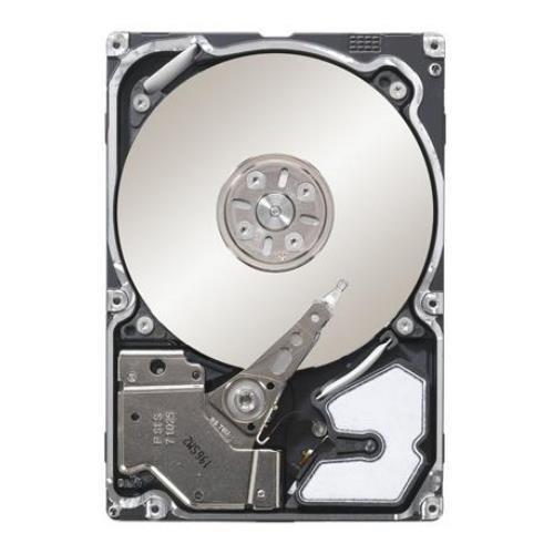 Seagate ST9146802SS Savvio 10K.2 146GB 2.5