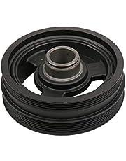 GM Genuine Parts 12560115 Crankshaft Balancer