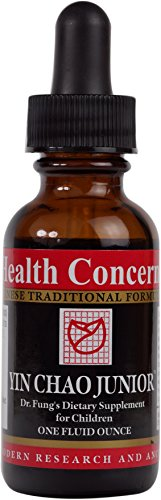 Health-Concerns-Yin-Chao-Junior-1-oz