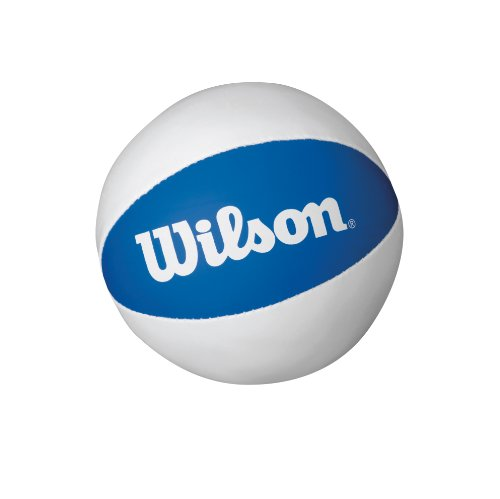 Wilson NCAA Mini Basketball Hoop