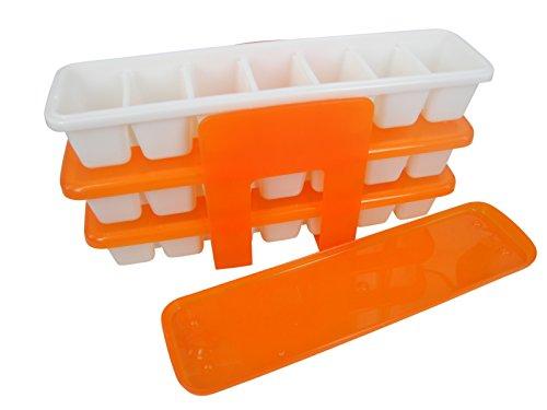 3-espacio-de-bajo-consumo-Ice-Cube-bandejascajas-de-almacenamiento-7-cubitos-de-hielo-en-cada